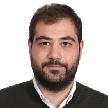 Mustafa Kuseyri